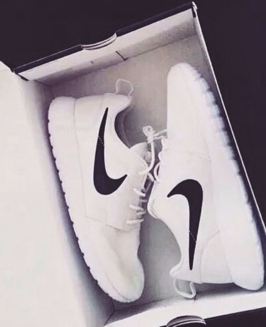 Pin by Anna wootton on s t y l e Nike free shoes