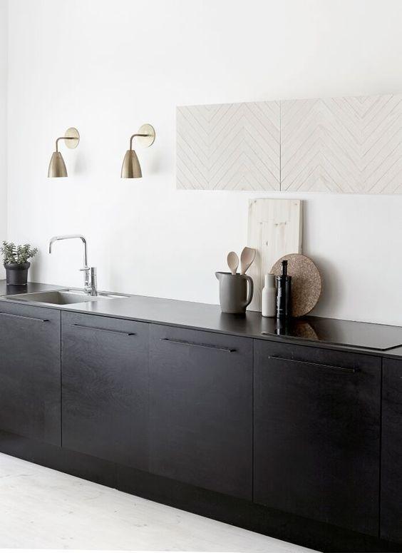 Minimal Decor. Minimalism. Simple Decor. Room Inspiration. Neutral  Interiors.   Chelsea Lane U0026 Co.