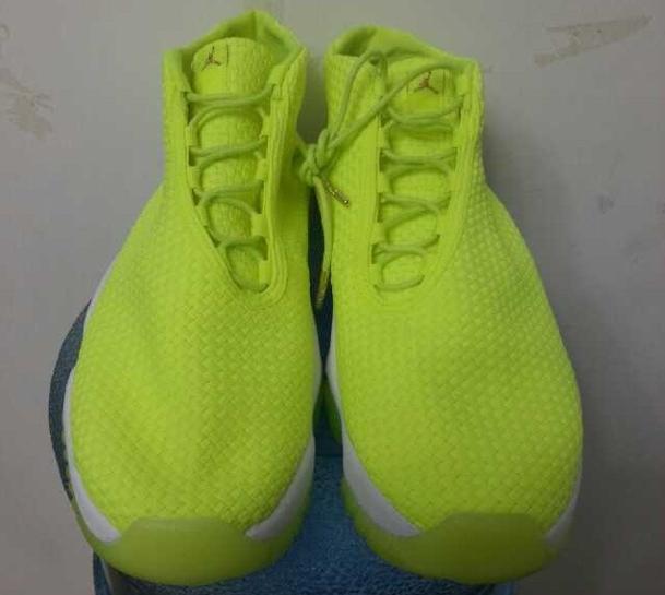 separation shoes 6db51 933c2 adidas Crazy 1 Custom by JBF for Damian Lillard  Custom Kicks  Sneakers,  Sneaker magazine, Sneakers nike