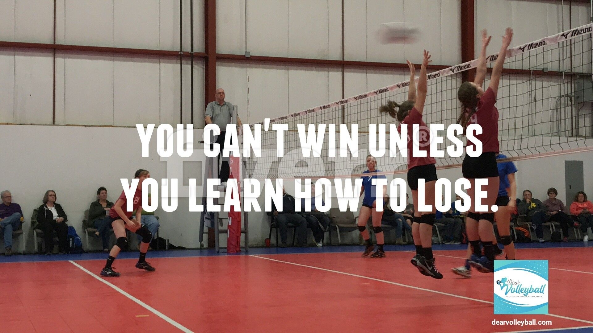75 Volleyball Motivational Quotes And Images That Inspire Success Inspirational Volleyball Quotes Motivational Volleyball Quotes Volleyball Quotes