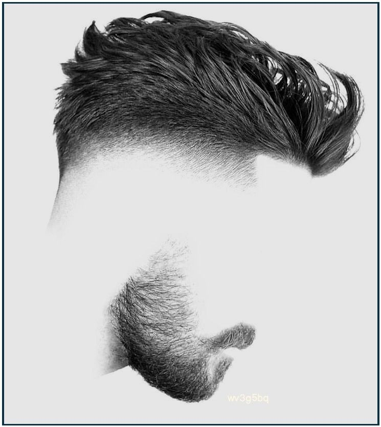 40 Short Asian Men Hairstyles To Get Right Now - S