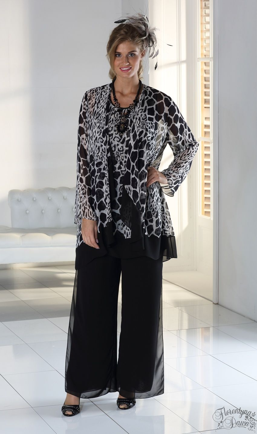 floaty trouser suits for mother of the bride - Google Search ...