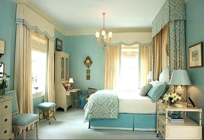 Light Turquoise Bedroom Walls Light Turquoise Bedroom Ad ...