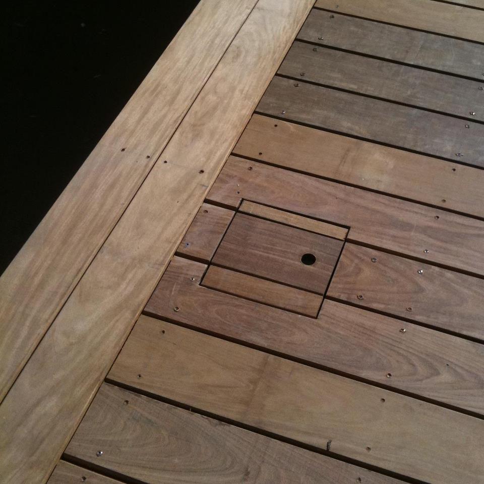 Plage bois ed 2017 0126 terrasse bois piscine tour de piscine et terrasse piscine - Tour de piscine en bois ...