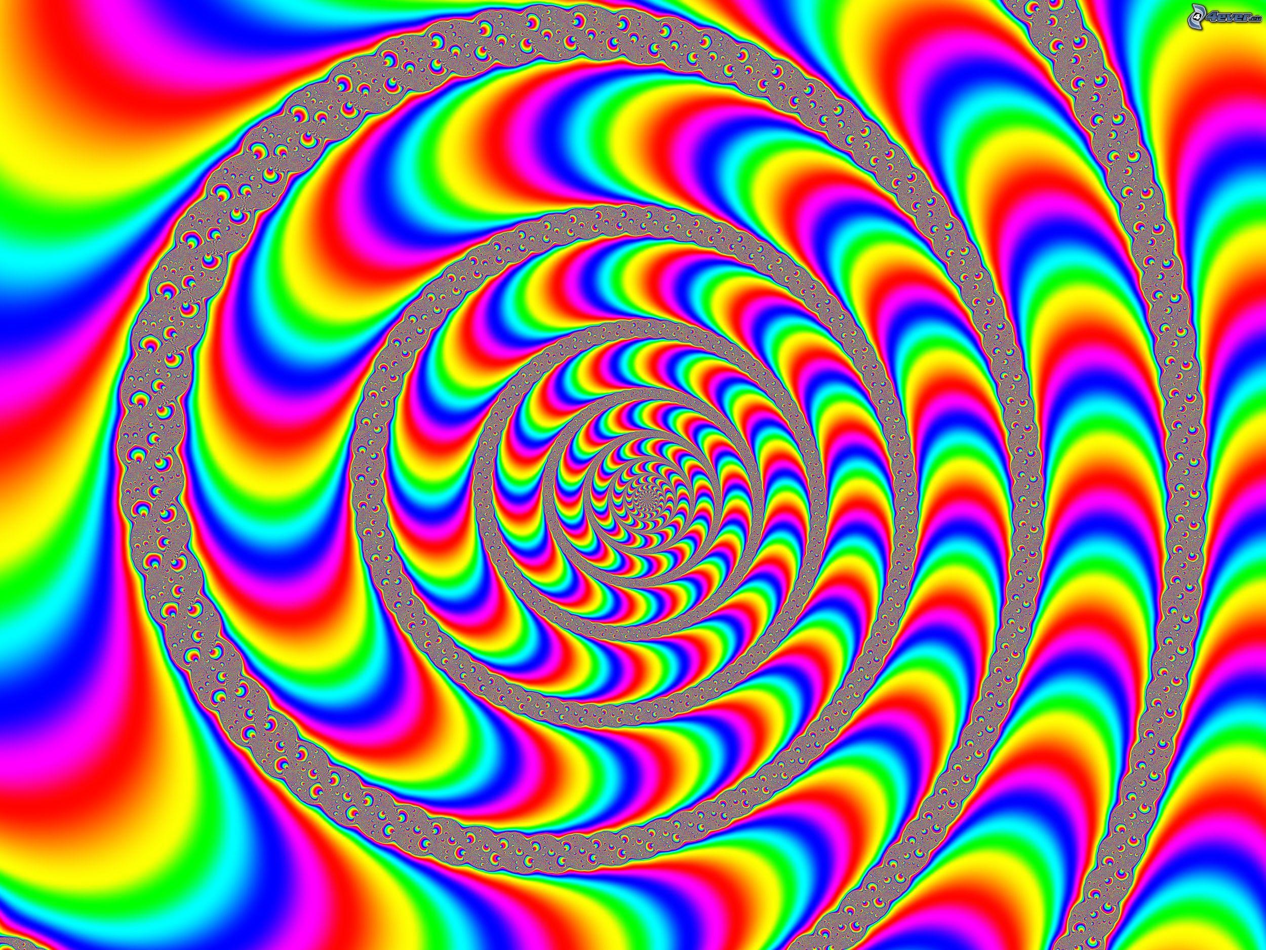 Illusions Doptique Recherche Google Optical Illusion