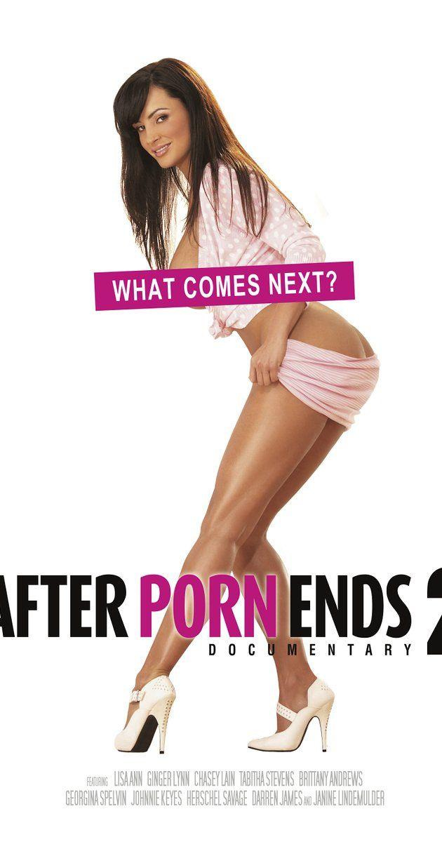 Порно 2011 2012 смотреть онлайн