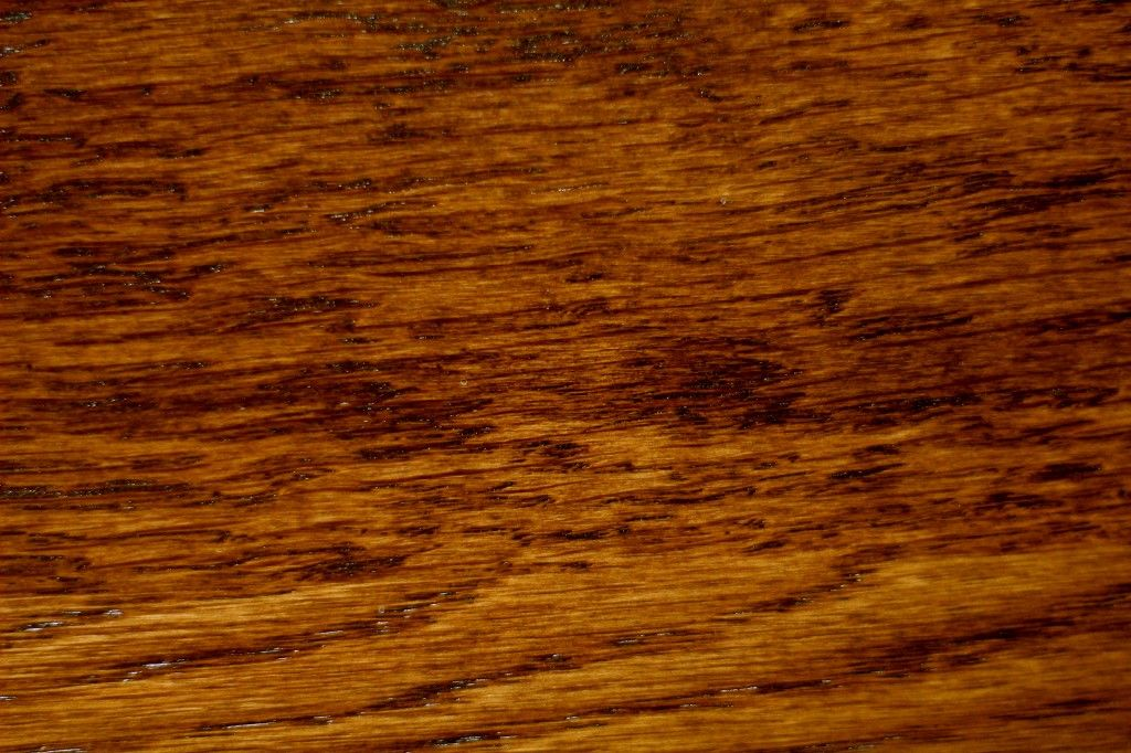 White Oak Saddle Stair Tread Stair Parts