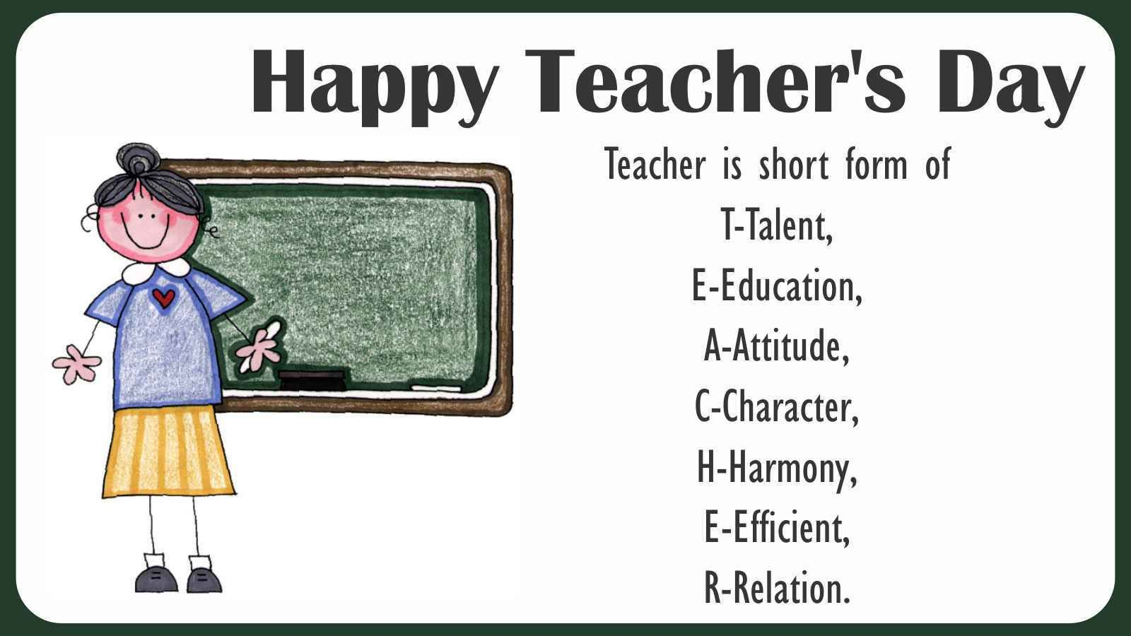 Teachers Day Quotes Sayings Happy Teachers Day Education Quotes For Teachers Teachers Day