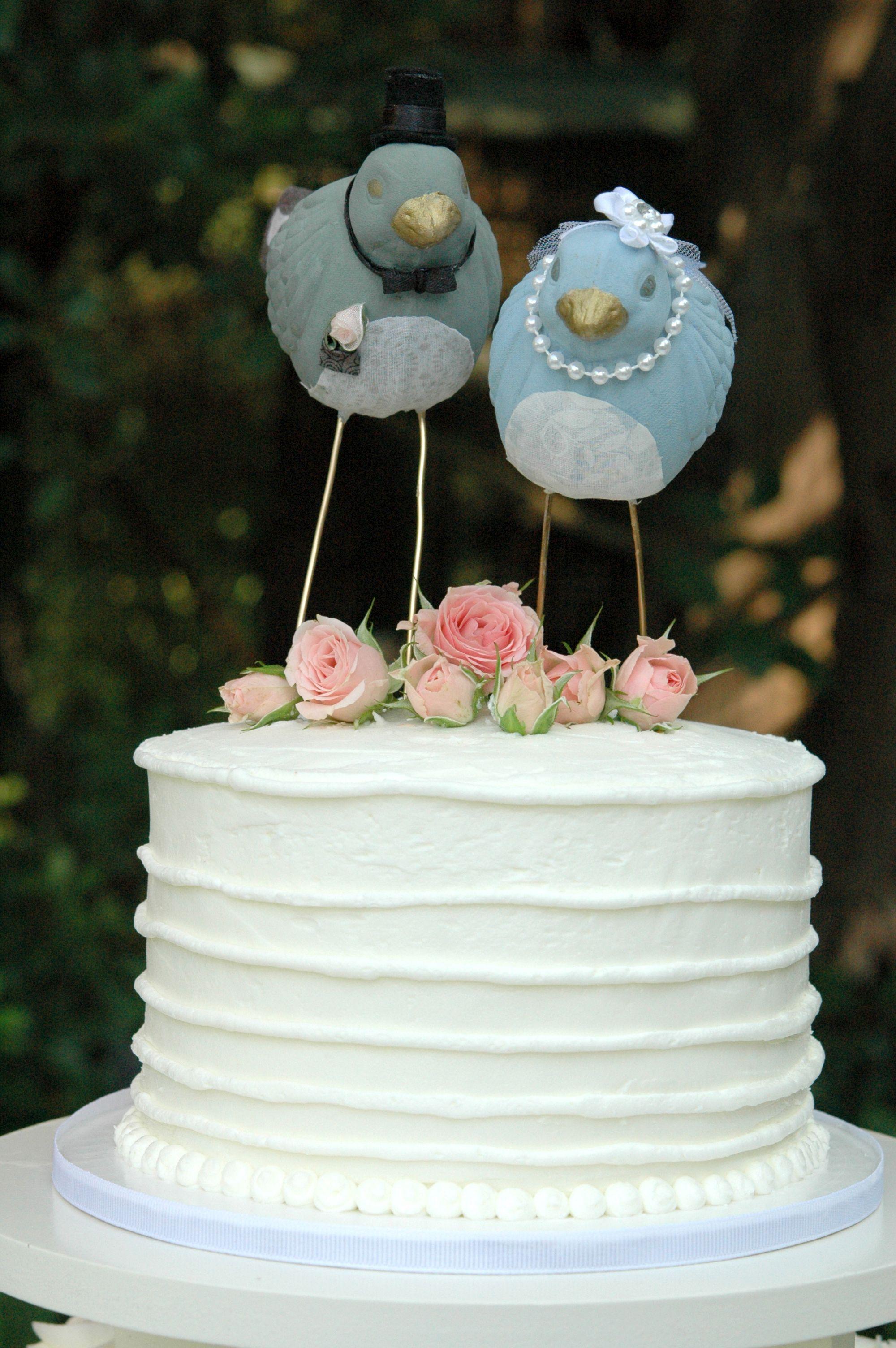 Wedding cake Cutting Cake Vintage cake