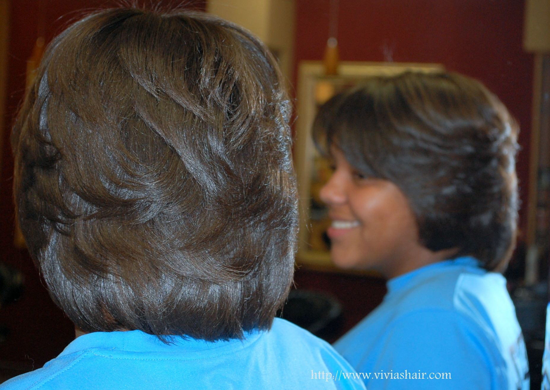 Hair Salon Woodbridge Va Mobile Hair Salon Va Natural Hair Salon Va Hair Extensions Salon Va Mobile Hair Sal Black Hair Salons Mobile Hair Salon Hair Salon