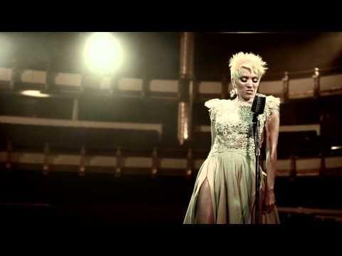 Yuri Ay Amor Video Oficial Youtube Musica Romantica