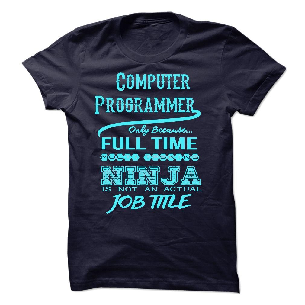#Statestshirt... Cool T-shirts  Worth :$22.ninety ninePurchase Now  Low cost Codes View pictures & photographs of Computer ProgrammerT-Shirt t-shirts & hoodies:Should you don't completely love our design, you'll be able to SEARCH your favourite one through ....