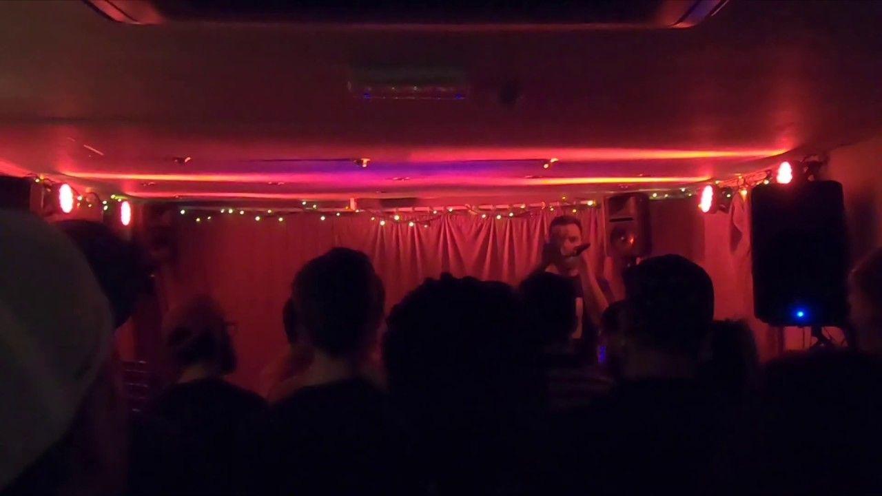 Exp Dj Opi1 Fully Fledged Fraud Tour Live Sela Bar Leeds Yorkshi Live Music Photography Music Concert Concert