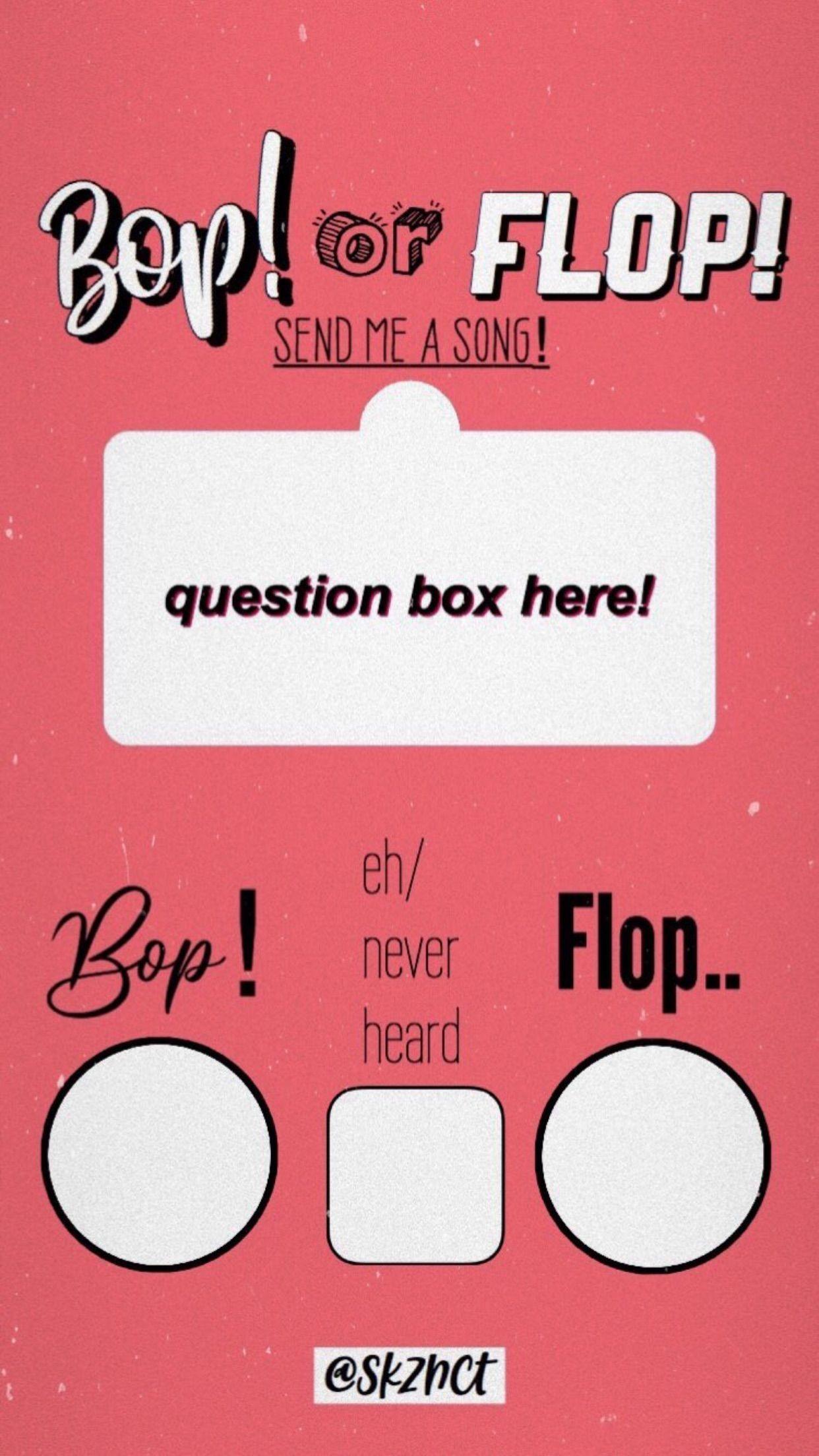 Kpop Instagram Games Kpop Nct Bts Twice Blackpink Kpopgame Wjsn Ioi Got7 Astro Loona Redvelvet Kpopgames Kpop Memes Templates Songs