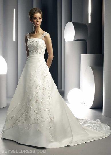 wedding dresses on sale usa | Wedding In Alabama | Pinterest ...