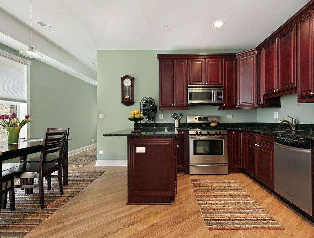 34+ Used Kitchen Cabinets Cincinnati Ohio Pics - Perfect ...