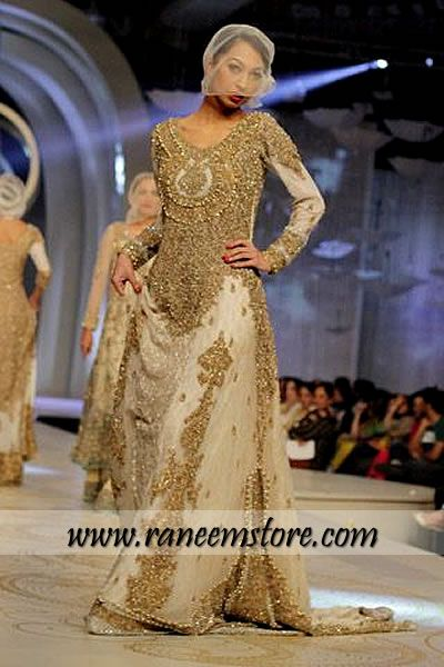 HSY Wedding Dresses Maxi