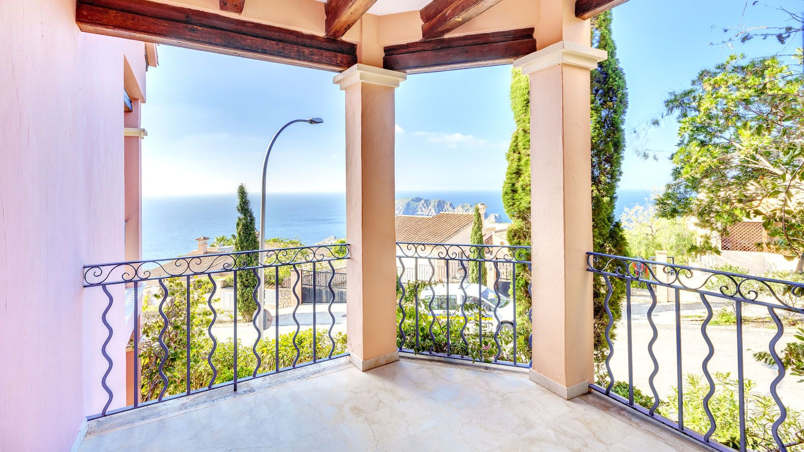 http//www.casanovaimmobilienmallorca.de/de/suchergebnis
