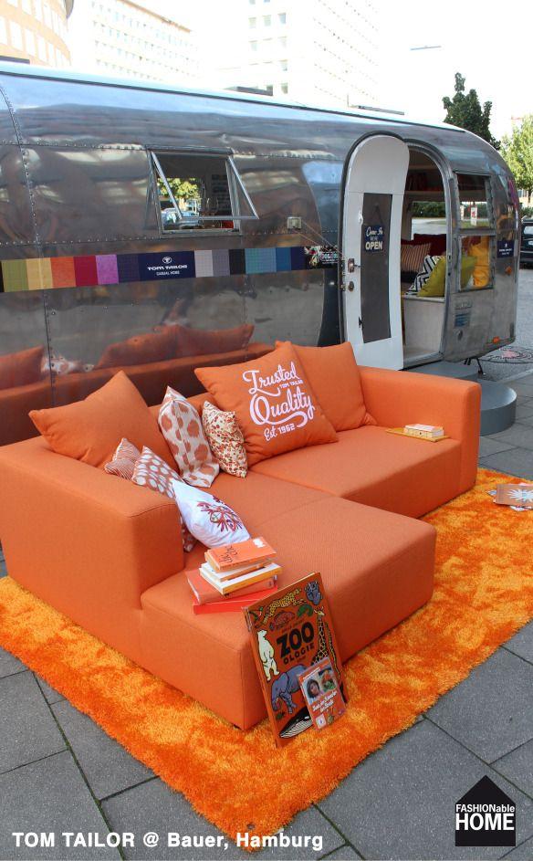 Tom Tailor Orange Sofa Colors Tom Tailor Com Orange Sofa Tom Tailor Sofa Colors