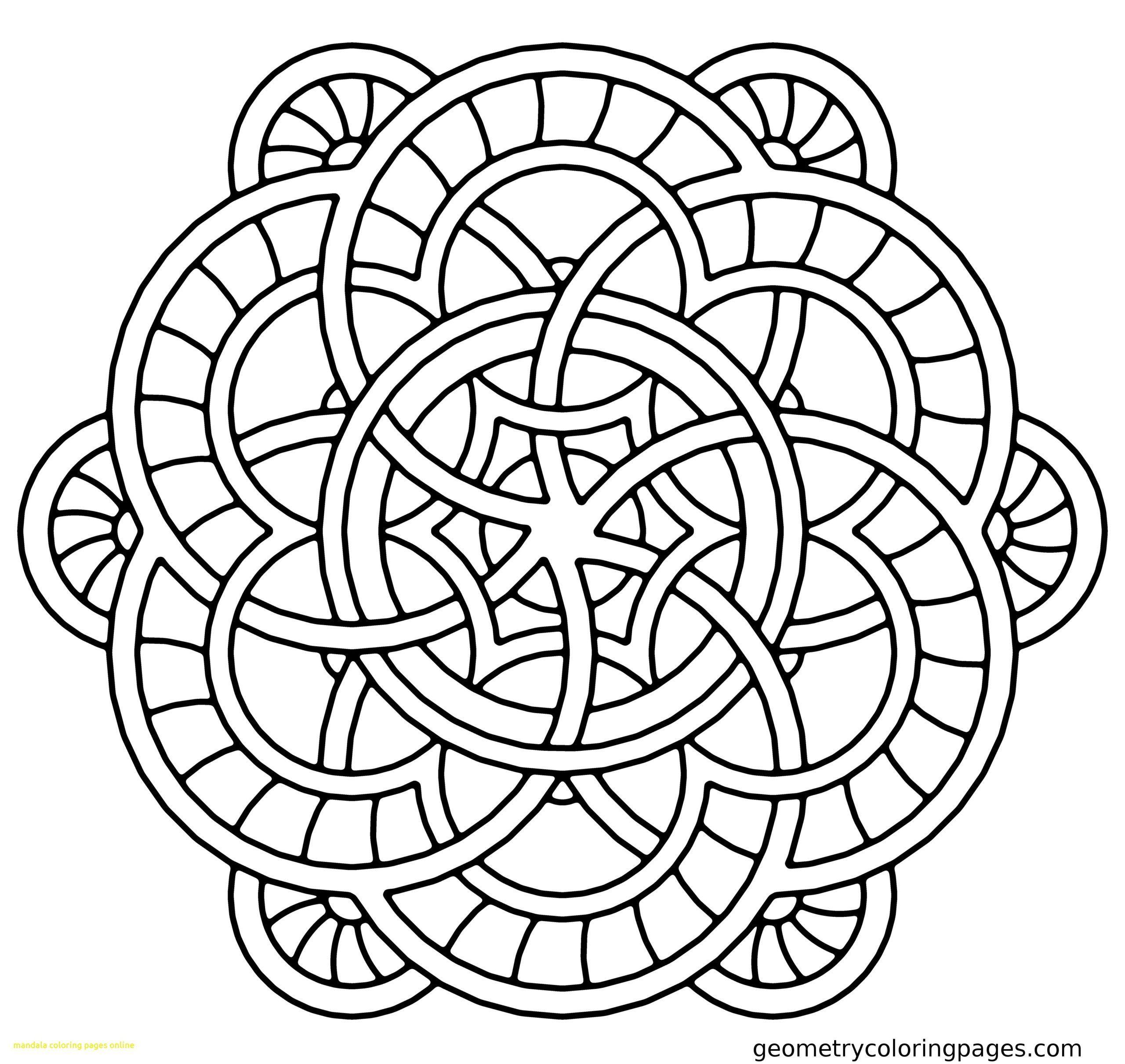 - Pin On Printable Mandala Coloring Pages