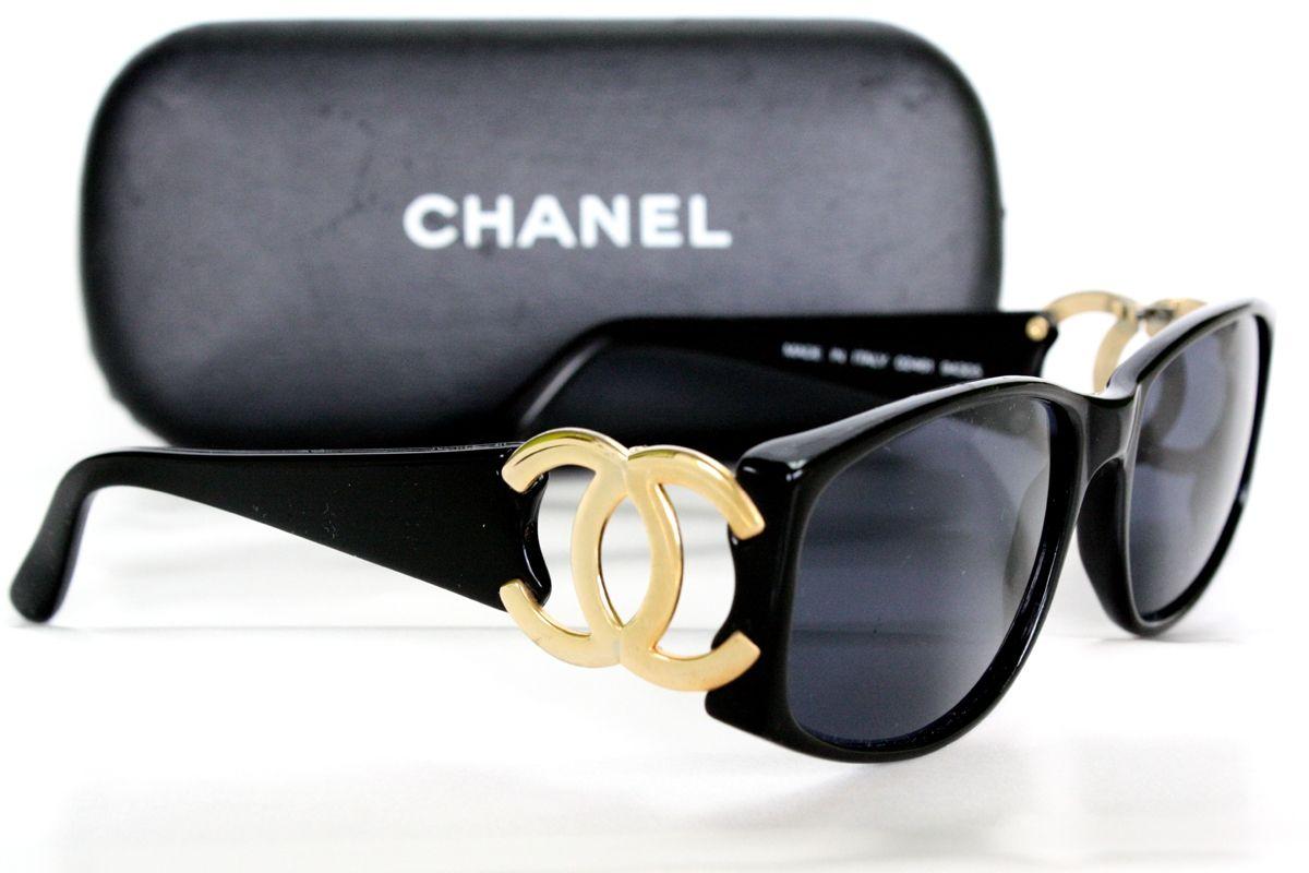 c20ef1f1bf315 chanel sunglasses Óculos Feminino, Tendências De Óculos, Closet Feminino,  Sapatos, Roupas,