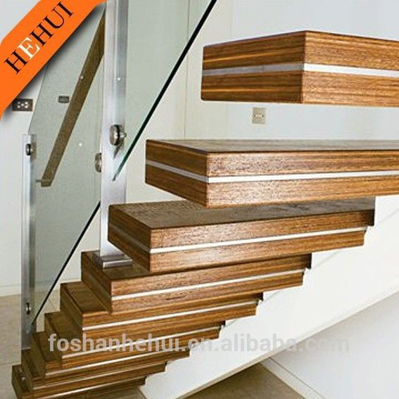 Fold Up Stairs/stair Treads Wood/residential Steel Stairs Yy C996 Photo,  Detailed About Fold Up Stairs/stair Treads Wood/residential Steel Stairs  Yy C996 ...