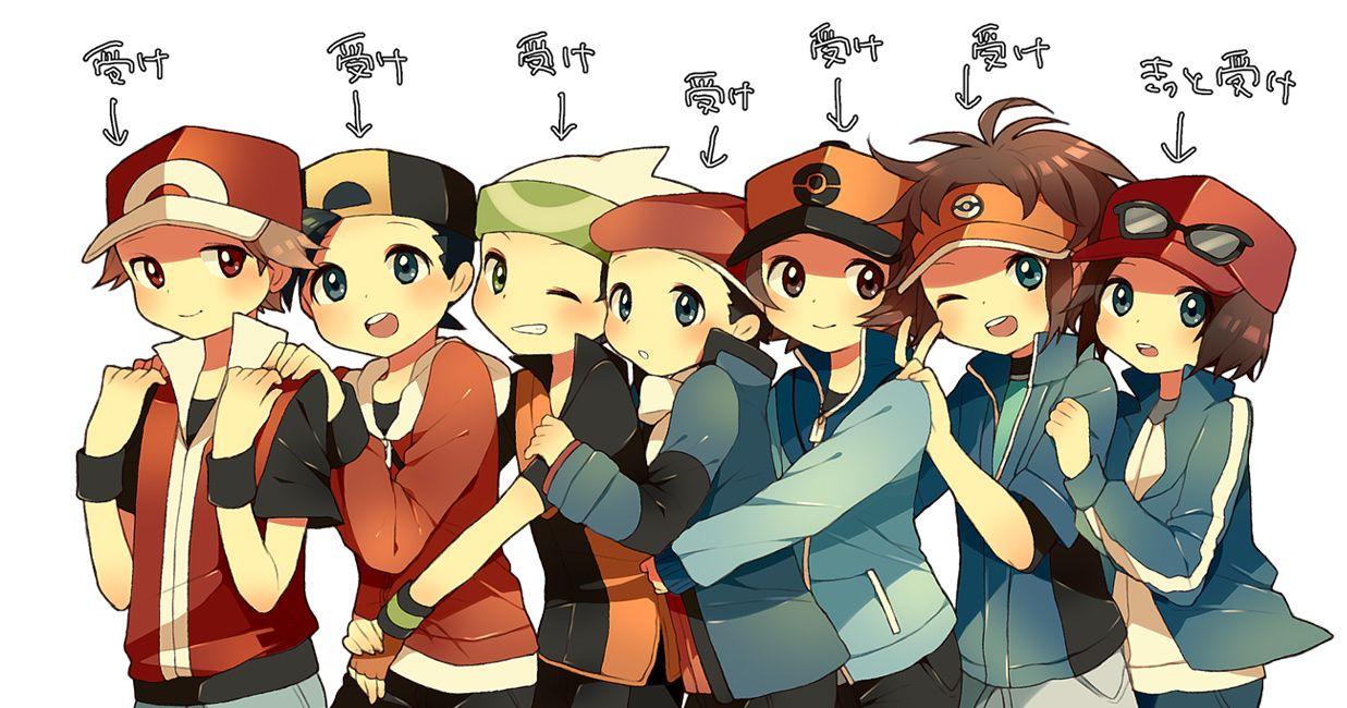 Imagen relacionada | Pkm | Pinterest | Pokémon, Pokemon ...