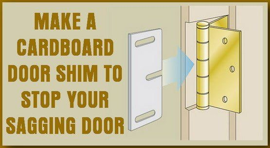 If Your Front Door Bathroom Door Bedroom Door Storm Door Screen