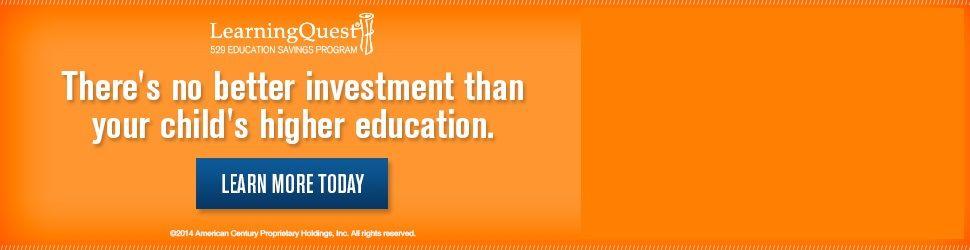 Education.com | An Education & Child Development Site for Parents | Parenting & Educational Resource