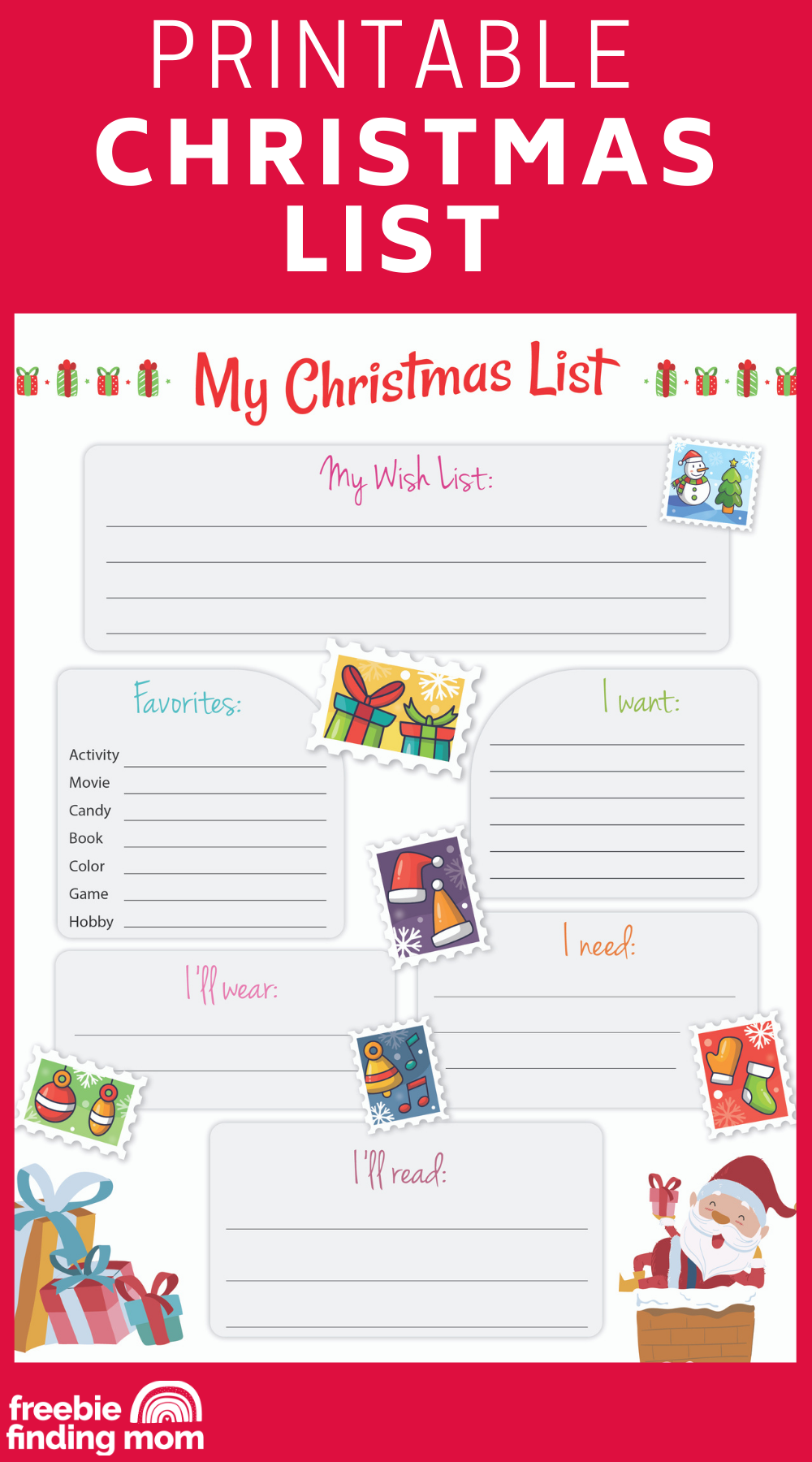 0443dae63a5f0b425cc51eb57f0446b4 - How To Find Out What You Are Getting For Christmas