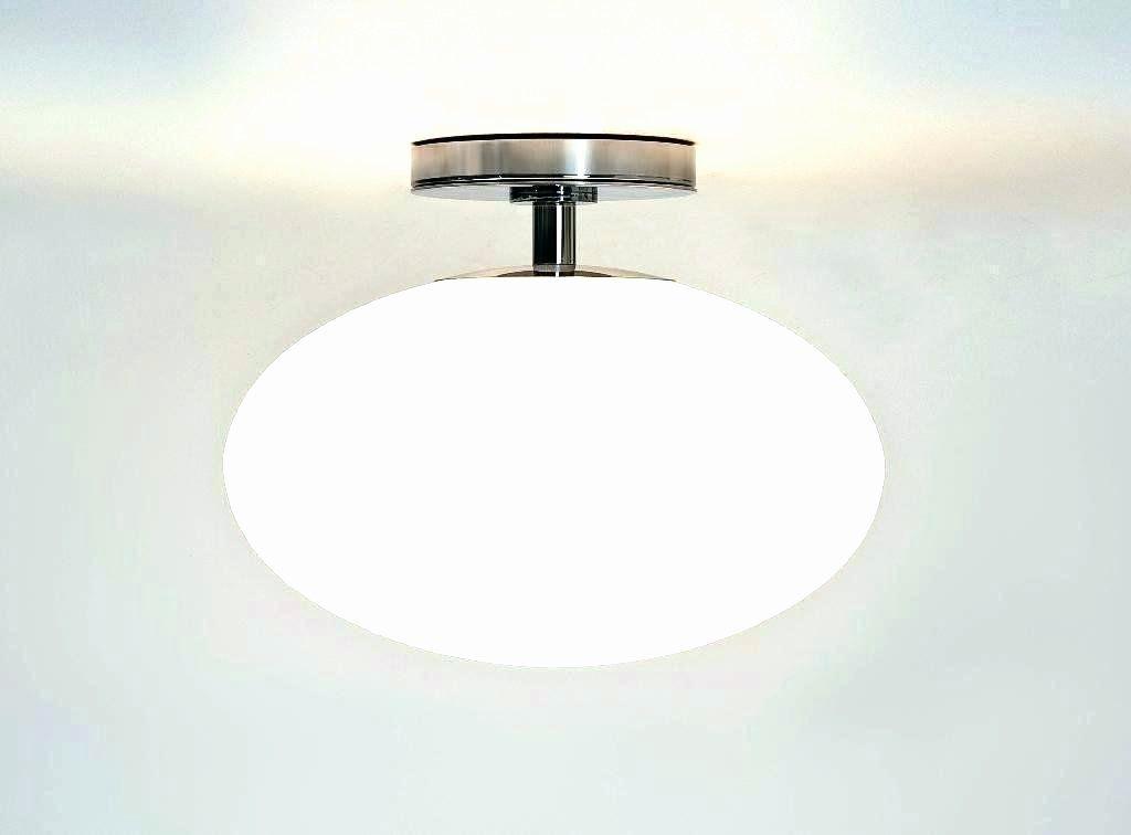 20 Bathroom Heater Light Magzhouse, Bathroom Ceiling Heater And Light Uk