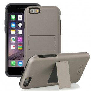 Legacy Series For Iphone 6 Plus Vena Products Venaproducts