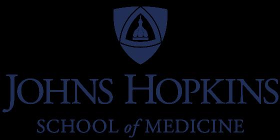 Surgery Programs Md 3y Medicine Logo Johns Hopkins Medical School School Of Medicine