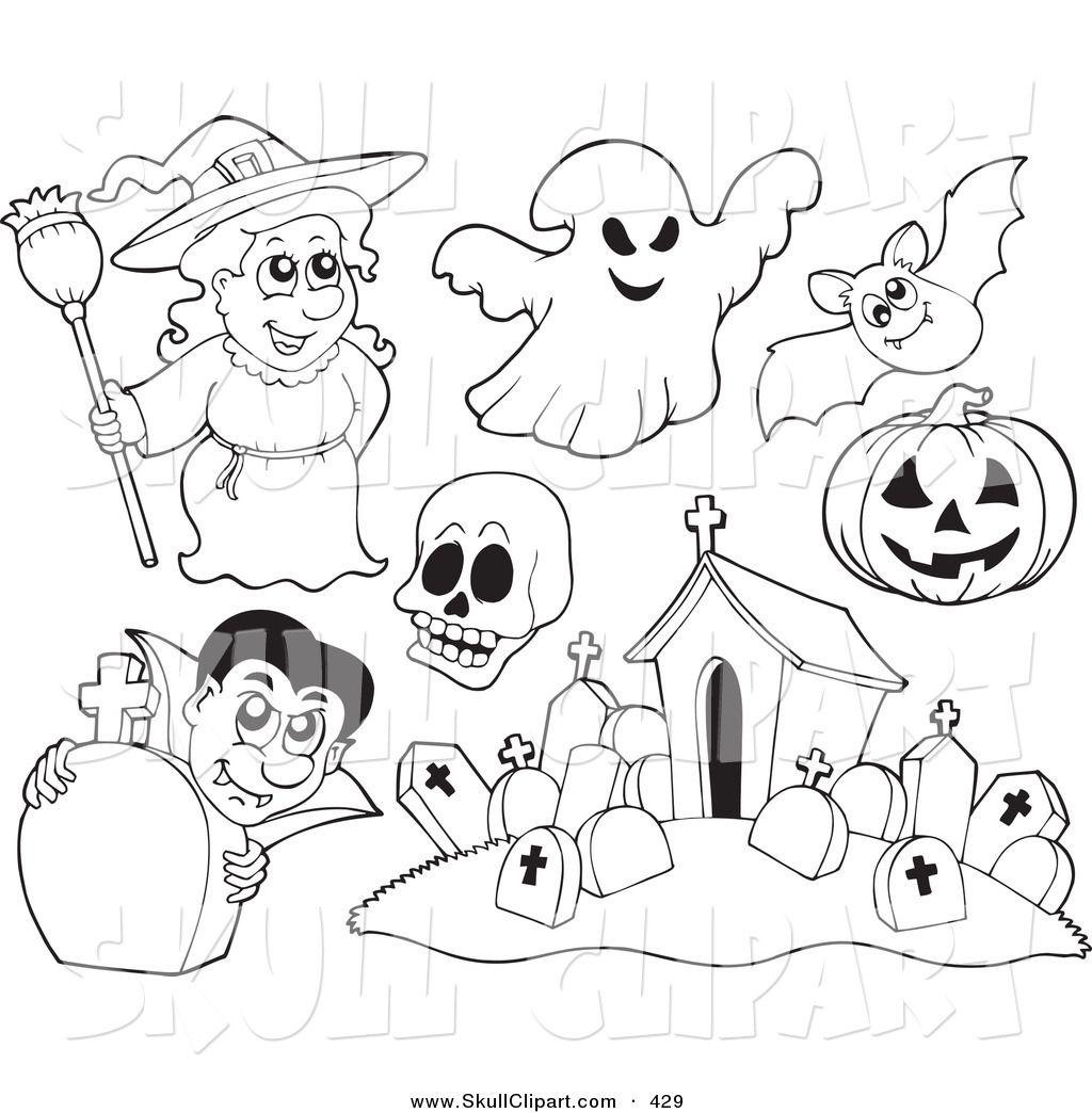 Related image   Halloween   Pinterest