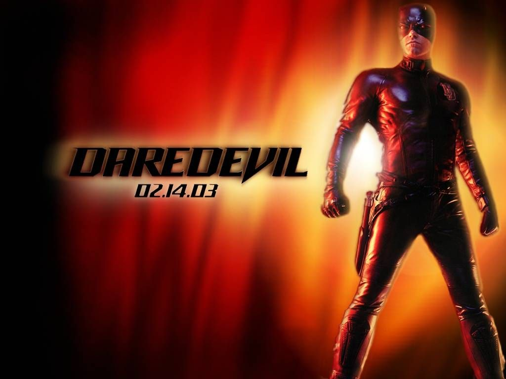 Explore Movie Wallpapers Tv And More