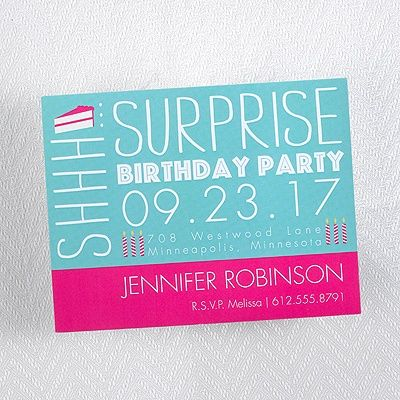 Birthday caper magnet invitation lagoon kids birthday birthday caper magnet invitation lagoon filmwisefo