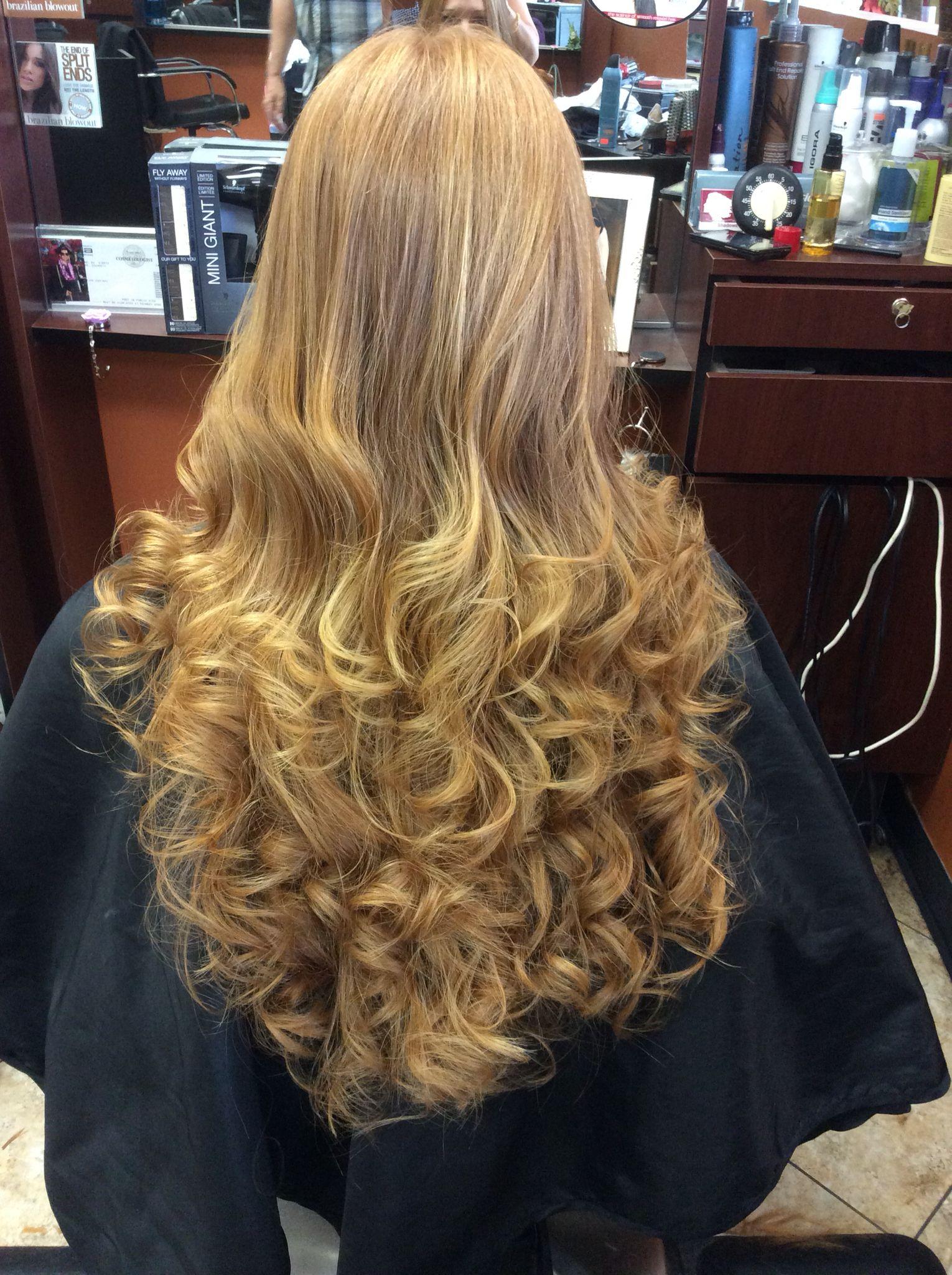 2015 haircuts haircolor in shadows hair salon shadows hair salon 2015 haircuts haircolor in shadows hair salon shadows hair salon irvine ca solutioingenieria Gallery