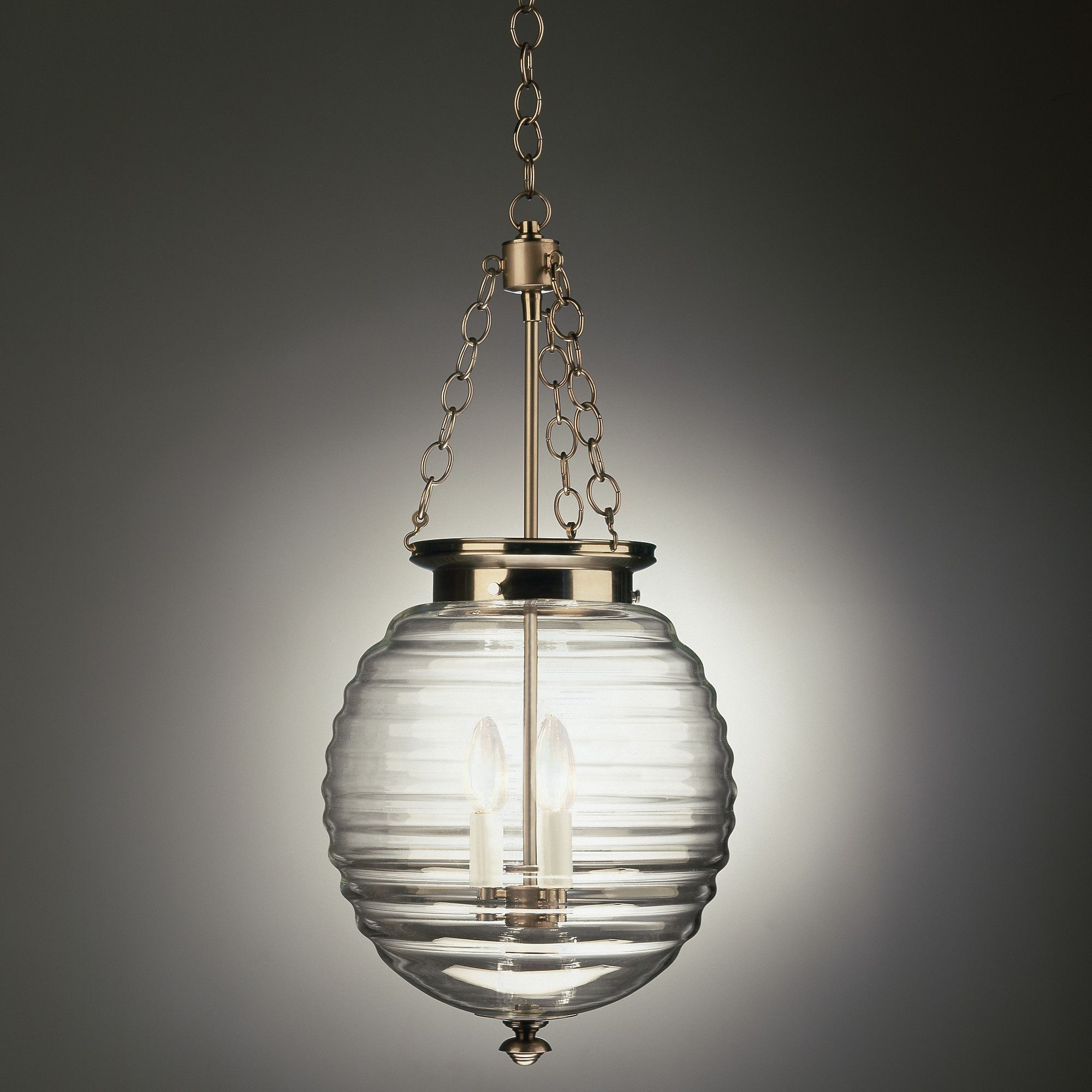 Beehive light foyer pendant products pinterest products