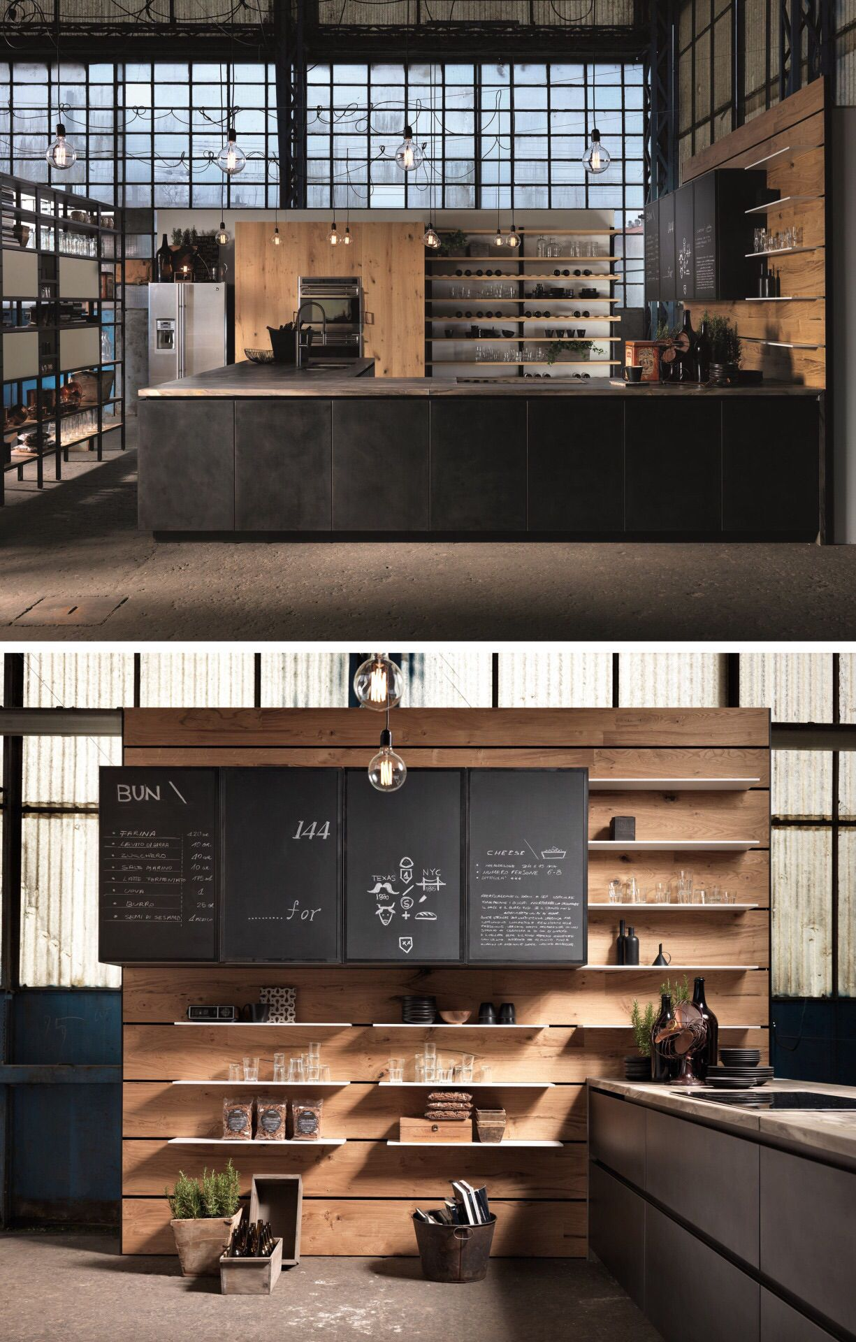 Dark Menucounter  Eatery  Pinterest  Menu Dark And Cafes Awesome Coffee Shop Kitchen Design 2018