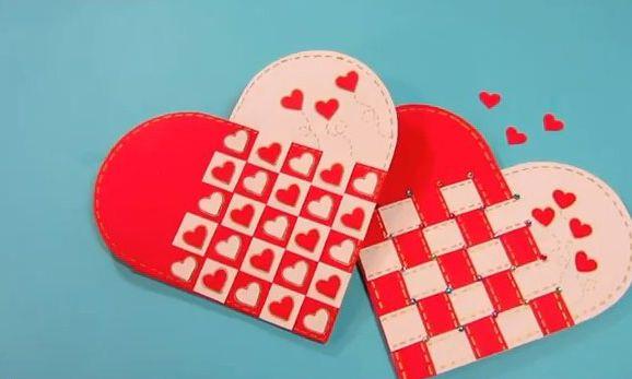 Detalles para regalar en San Valent�n
