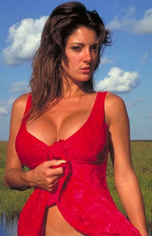 Italian actress turned porn star-1076