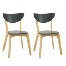 Naida Chair In Charcoal Cover Modern Furniture Melbourne