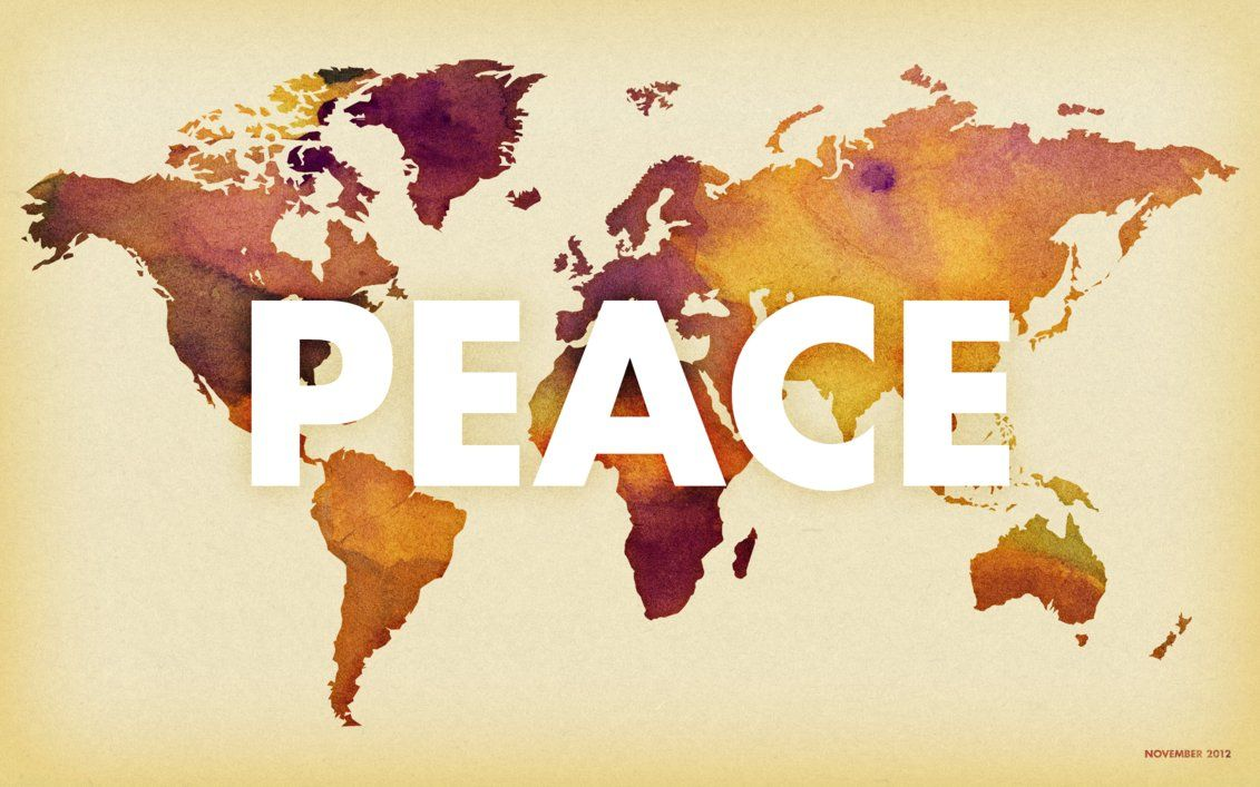 world peace wallpapers for android | cute wallpapers | pinterest