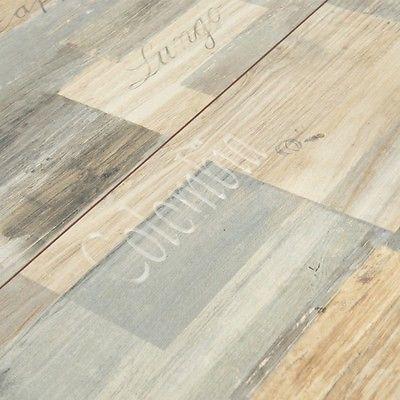 Laminate And Vinyl Flooring 85914 8mm Laminate Flooring Kronoswiss