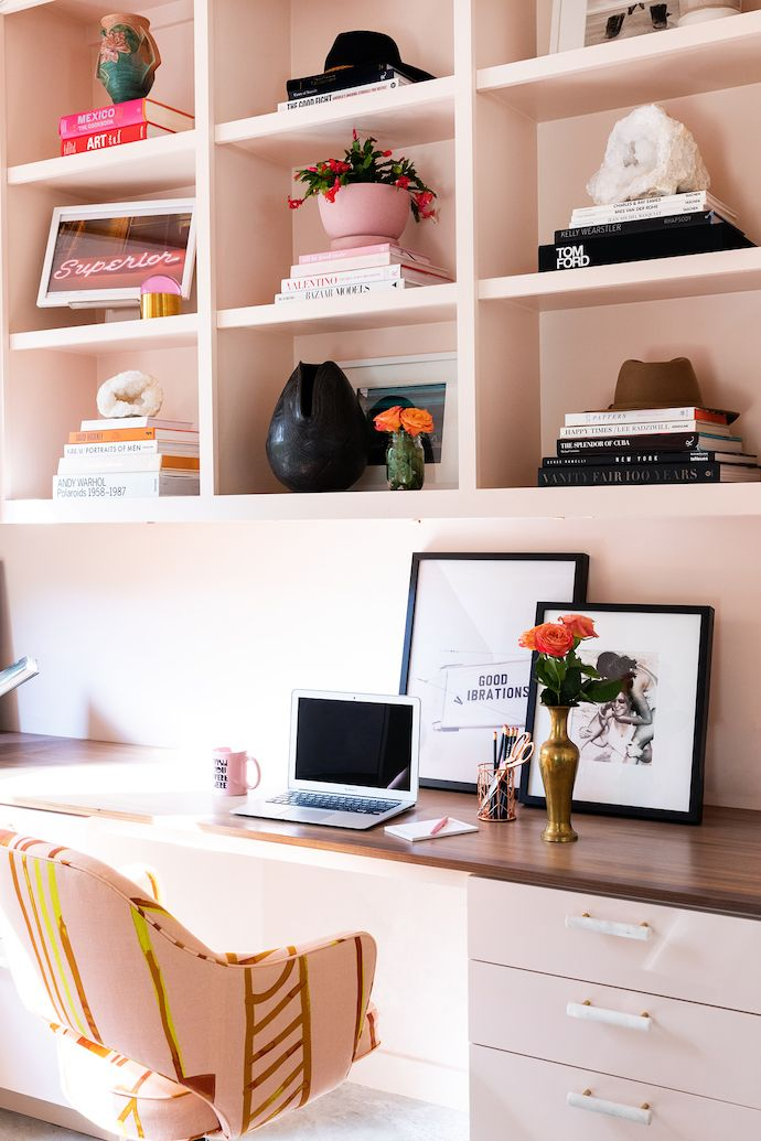 Survival skills for your home office also  an tour new on rh pinterest