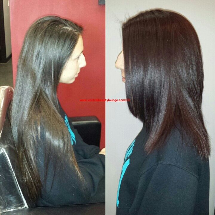 Pin On New Ideas For Hair Spring 2014