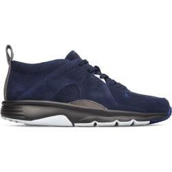 Photo of Camper Drift, Sneaker Herren, Blau , Größe 43 (eu), K100465-004 CamperCamper