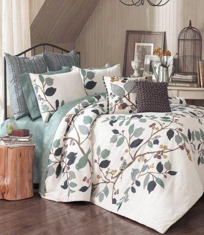 10 camas super bem-feitas e dicas para arrumar a sua