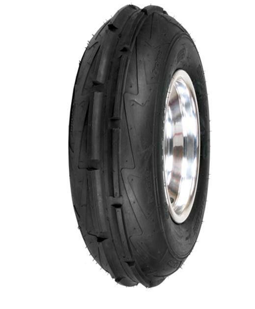 Cyclone Rib Sand Front Tire for sale in Victoria, TX | Dale's Fun