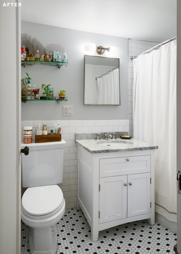 2019 Bath Renovation Costs In Nyc Bathroom Renovation Cost Modern Classic Bathrooms Bathroom Remodel Cost